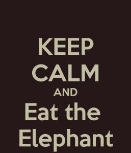 keep-calm-and-eat-the-elephant-3