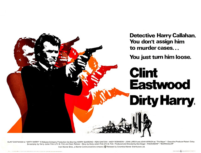 dirty Harry uk quad 30 x 40.jpg
