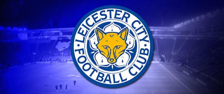 Leicester1.jpg