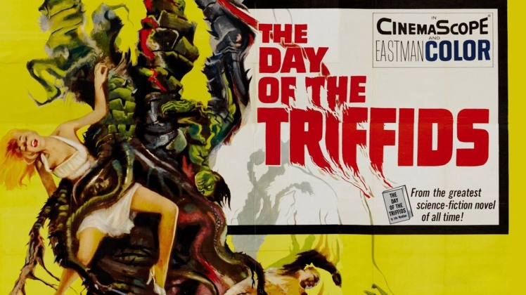 1280-day-of-triffids-original-posterjpg-886d61_1280w