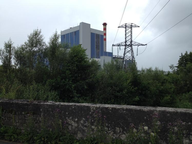 power_station