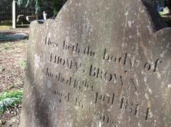 grave1