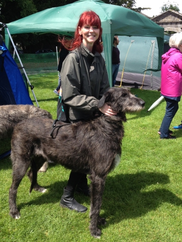 s-with-wolfhound
