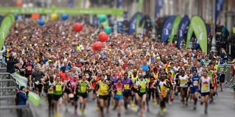 marathon-main.jpg