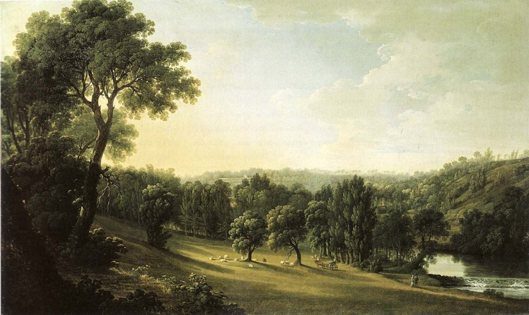 roberts A View of Lucan Demesne large.jpg