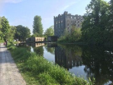 Levitstown Mill