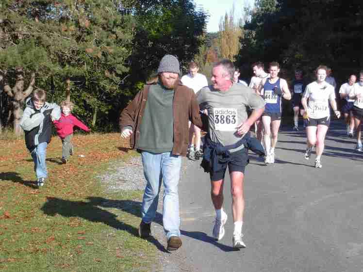 marathon man 1.jpg
