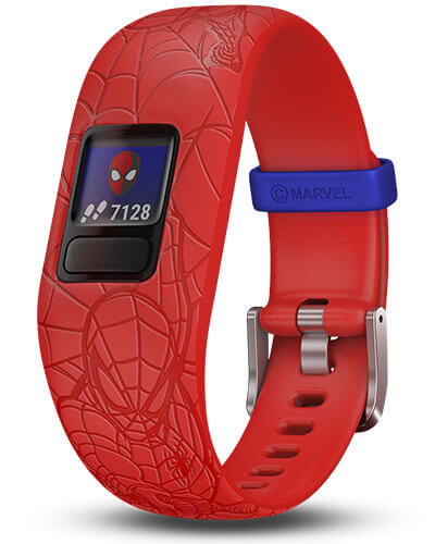 product-vivofit2-marvel-spiderman-red-1.jpg