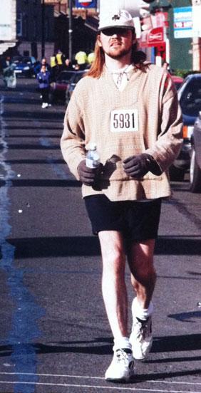 98marathon.jpg