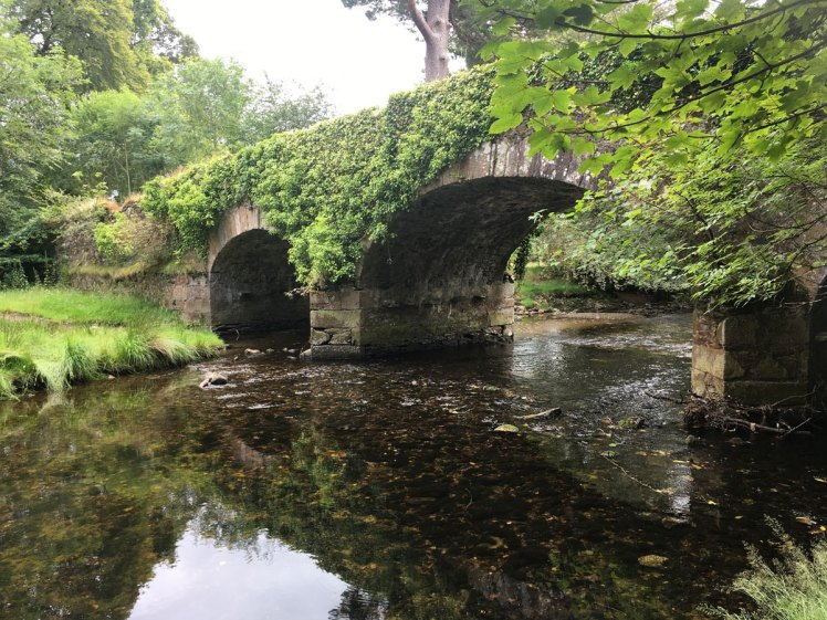 derrybawn-bridge