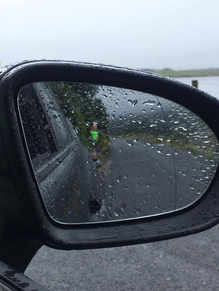 rainy-mirror.jpg