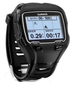 original-GPS-watch-garmin-Forerunner-910XT-Triathlon-wrist-Air-pressure-Height-Outdoor-running-sports-without-heart.jpg_q50.jpg